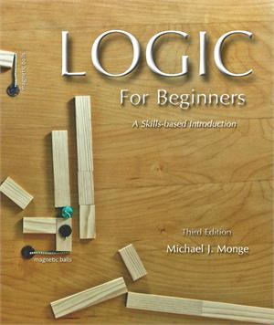 Logic For Beginners, Third Edition